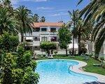 Los Rosales Apartamentos, La Palma - last minute počitnice