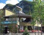 Inns Of Banff, Calgary - namestitev