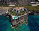 Sol La Palma, Kanarski otoki - last minute počitnice