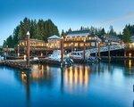 Tofino Resort   Marina, Tofino - namestitev