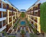 The Magani Hotel & Spa, Denpasar (Bali) - last minute počitnice