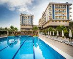 Dizalya Palm Garden, Antalya - last minute počitnice