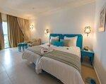 Regency Hotel & Spa, Monastir (Tunizija) - namestitev
