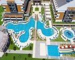 Terrace Elite Resort, Antalya - last minute počitnice