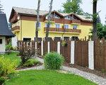 Aplend Apartments Tatry Holiday, Bratislava (SK) - namestitev