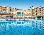 Euphoria Aegean Resort & Thermal Hotel, Izmir - last minute počitnice