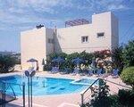 Yakinthos Hotel, Chania (Kreta) - last minute počitnice