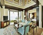 Samabe Bali Suites & Villas, Bali - Nusa Dua, last minute počitnice