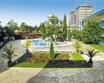 Azurro, Burgas - last minute počitnice