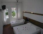 Semoris Hotel, Antalya - last minute počitnice