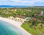 Amethyst Resort Passikudah, Last minute Šri Lanka