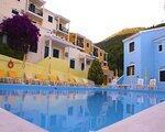 Corfu Residence, Krf - last minute počitnice