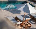 Argo Hotel, Mykonos - last minute počitnice