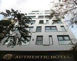 Hanoi (Vietnam), Authentic_Hanoi_Boutique_Hotel