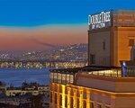 Doubletree By Hilton Hotel Izmir - Alsancak, Izmir - last minute počitnice