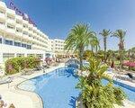 Horizon, Larnaca (jug) - last minute počitnice