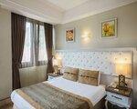 Telmessos Select Hotel, Dalaman - last minute počitnice
