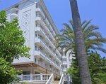 Sun Maritim, Antalya - last minute počitnice