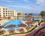 Coral Hills Resort Marsa Alam, Marsa Alam - last minute počitnice