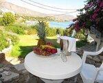 Selena Village, Chania (Kreta) - last minute počitnice