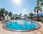 Oasis Studios, Heraklion (Kreta) - last minute počitnice