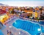 Koni Village Hotel, Heraklion (Kreta) - last minute počitnice