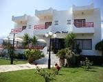 Altis Hotel, Chania (Kreta) - last minute počitnice