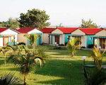 Villa Yaguanabo, Varadero - last minute počitnice