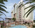Embassy Suites By Hilton Orlando Lake Buena Vista South, Orlando, Florida - namestitev