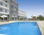 Ponta Delgada (Azori), Hotel_Vale_Do_Navio