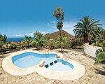 Casa Francisco, La Palma - last minute počitnice