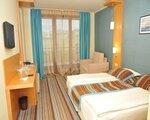 Mirage Of Nessebar Hotel, Varna - namestitev