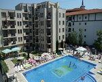 Sunny Victory Apartments, Burgas - namestitev
