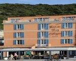 Best Western Hôtel Du Roy D'aragon, Bastia (Korzika) - last minute počitnice