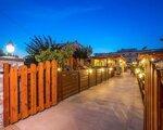 Georgia Apartments, Rodos - iz Graza last minute počitnice