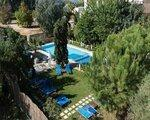 Proimos Maisonnettes, Chania (Kreta) - last minute počitnice