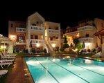 Kokalas Resort, Heraklion (Kreta) - last minute počitnice