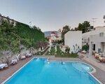 Tarra, Chania (Kreta) - last minute počitnice