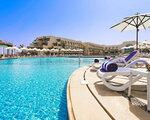Mövenpick Resort Soma Bay, Hurgada, Egipt - iz Graza last minute počitnice