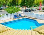 Simple Hotel Hersonissos Sun, Chania (Kreta) - last minute počitnice
