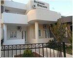 Summer Dreams, Heraklion (Kreta) - namestitev