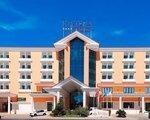 Riviera Hotel
