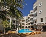 Parasol Luxury Hotel & Suites, Karpathos - last minute počitnice