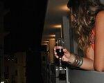 Xenia, Santorini - last minute počitnice
