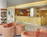 The Lince Azores Great & Spa, Ponta Delgada (Azori) - namestitev