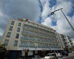 Vila Nova Hotel, Ponta Delgada (Azori) - last minute počitnice