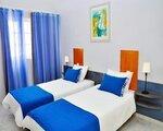 Murdeira Village Resort, Sal (Kap Verdi) - namestitev
