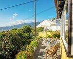 Finca Alcala, La Palma - last minute počitnice