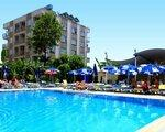 Perle Apart, Turčija - iz Graza, last minute počitnice