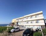 Danaos Beach, Heraklion (Kreta) - last minute počitnice